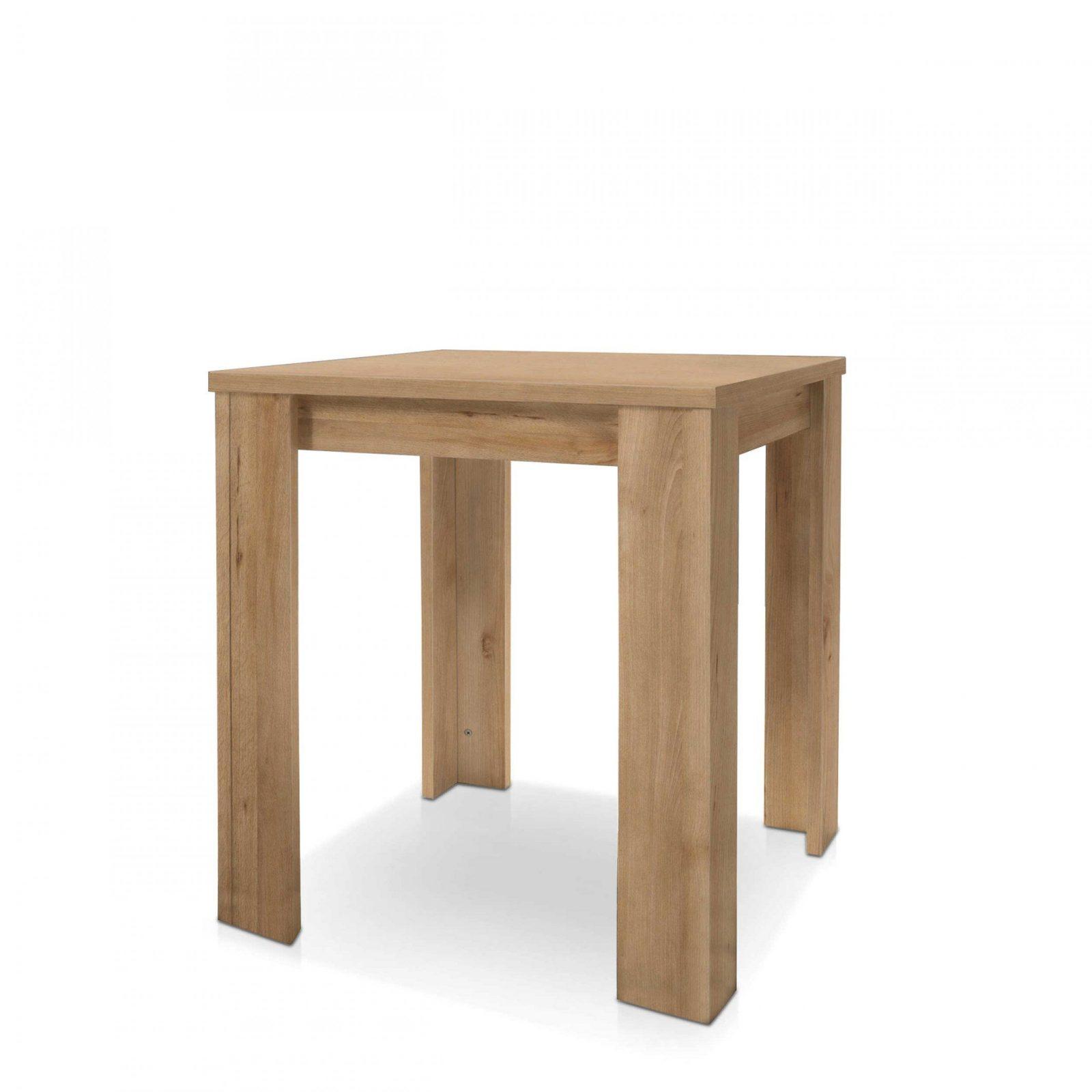 Stehtisch Holz Selber Bauen Mit Bartisch Raum Und Möbeldesign von Stehtisch Holz Selber Bauen Photo
