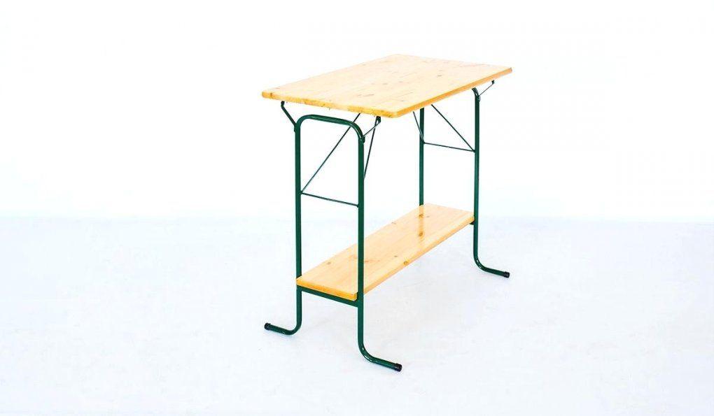 Stehtisch Holz Selber Bauen Mit Gartentisch Aus 30 Ideen von Stehtisch Klappbar Selber Bauen Photo