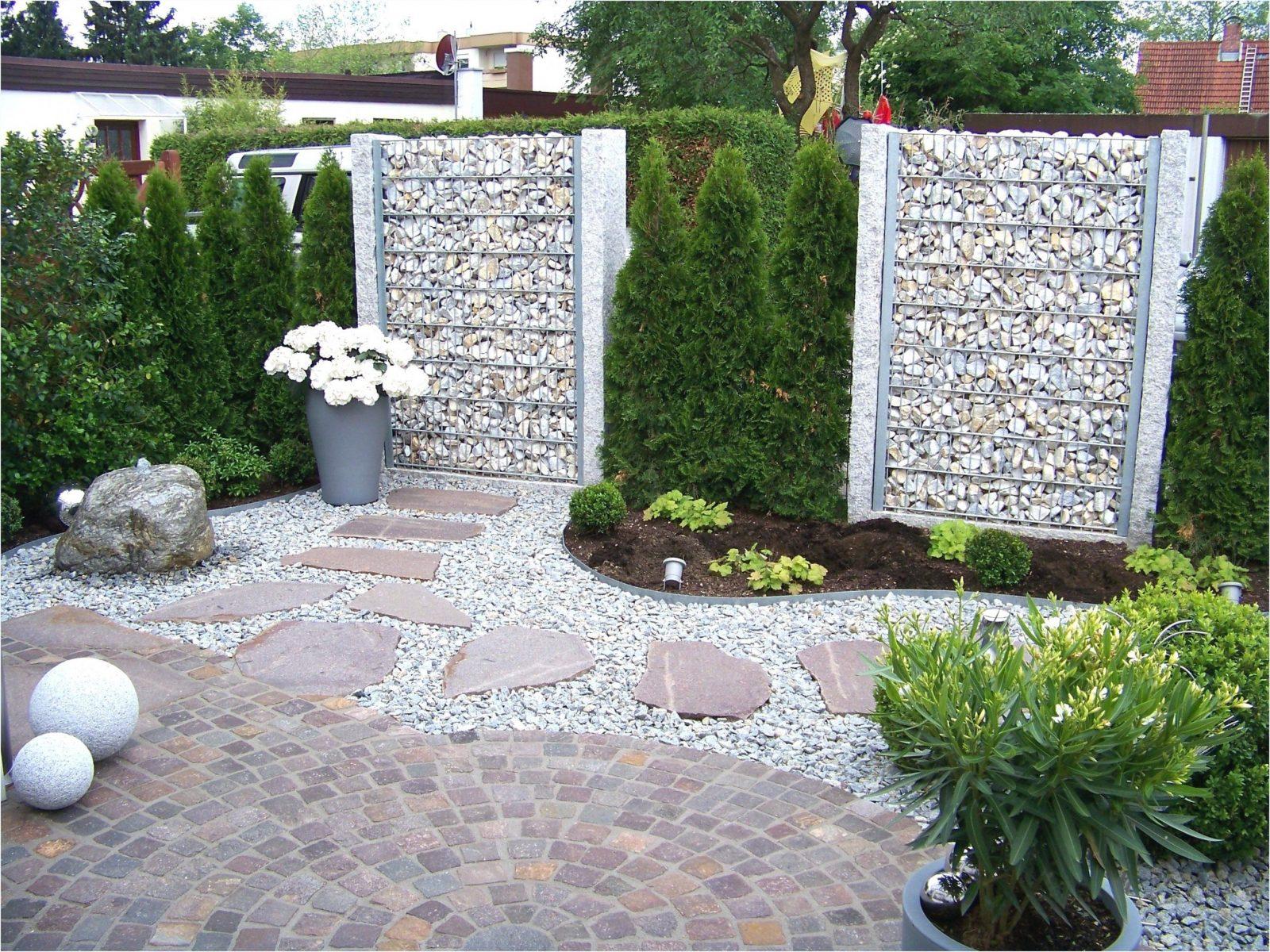 Steine Einfahrt Innenarchitekturka Hles Gartengestaltung Ideen Mit von Gartengestaltung Ideen Mit Steinen Bild