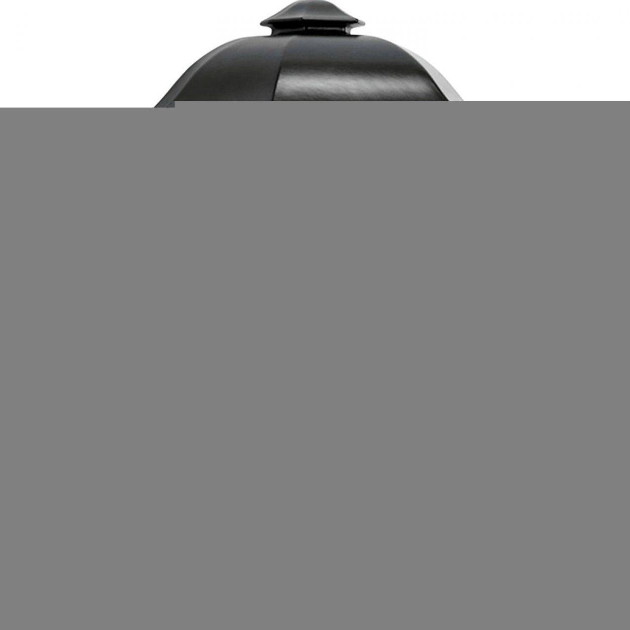 Steinel Außenwandleuchte Mit Bewegungsmelder L 190 S Schwarz Eek E von Obi Außenleuchten Mit Bewegungsmelder Photo