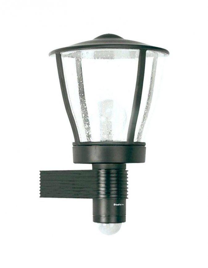 Steinel Aussenlampe Aussenlampen Mit Bewegungsmelder Aussenleuchte von Steinel Außenleuchte Mit Bewegungsmelder Bedienungsanleitung Bild