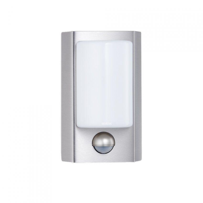 Steinel Sensor Lighting Steinel Sensor Lighting L 867 S Wall Light von Steinel L 860 S Photo