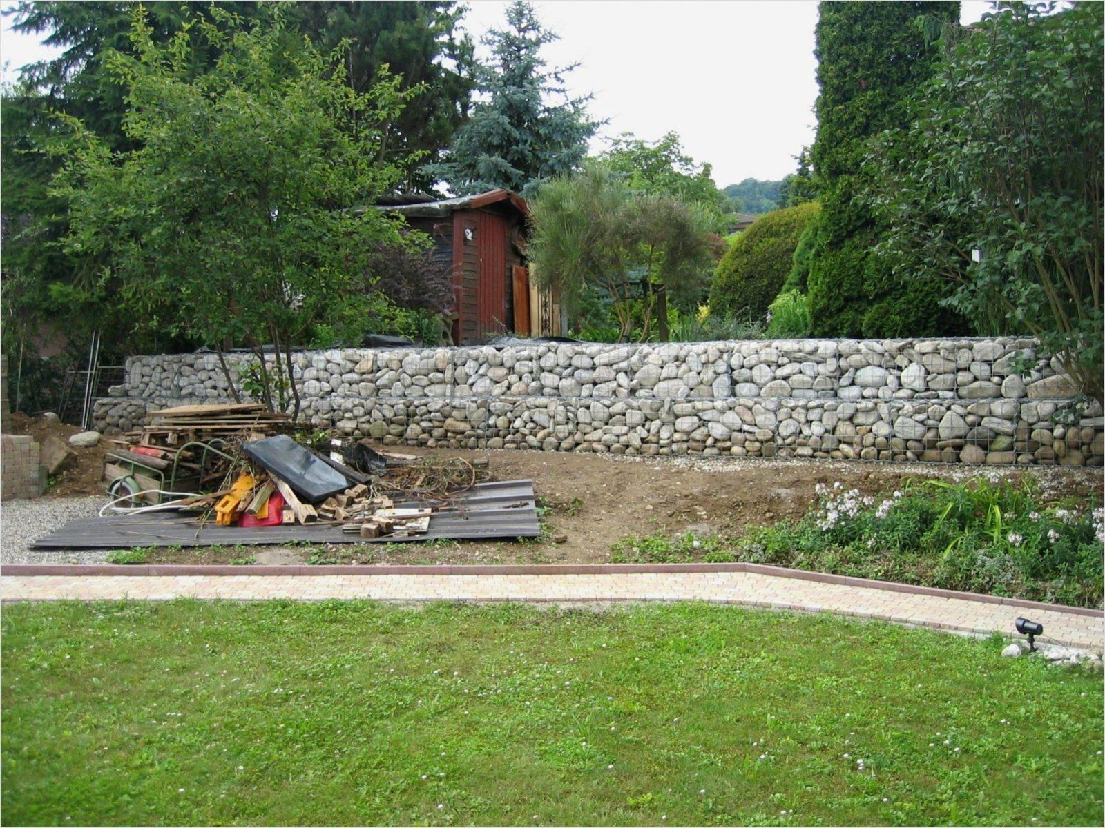 Steinmauer Garten Gallery Of Wasserfall Selber Bauen Garten von Steinmauern Im Garten Selber Bauen Photo