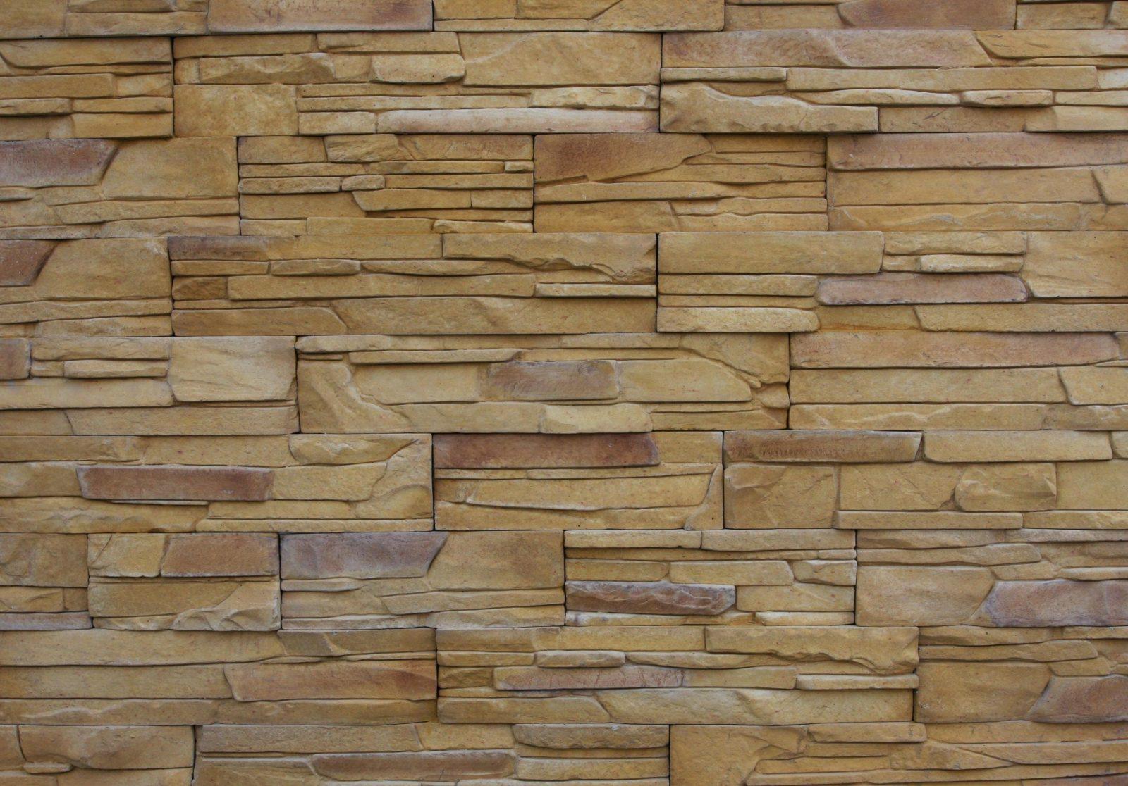 Steinwand Wandverkleidung Steinoptik Styropor Beste Von Deko von Wandverkleidung Stein Selber Machen Photo