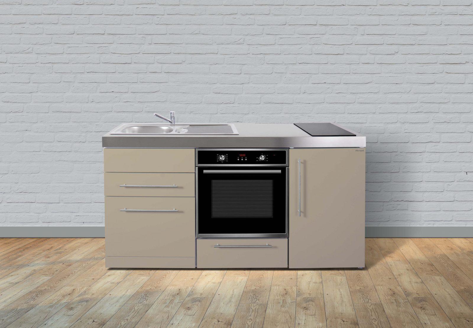 Miniküche 1 M Mit Kühlschrank : Minikuche mit spulmaschine kuche kaufen ikea kuchen preise