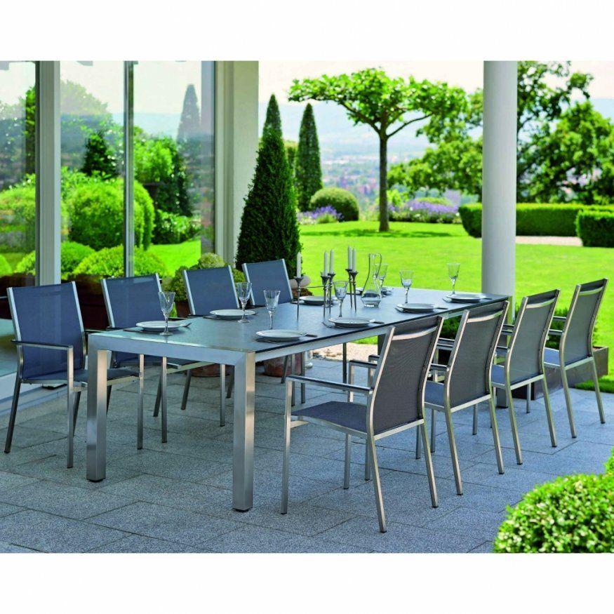 Stern Gartenmöbel Werksverkauf Affalterbach   Haus Design Ideen