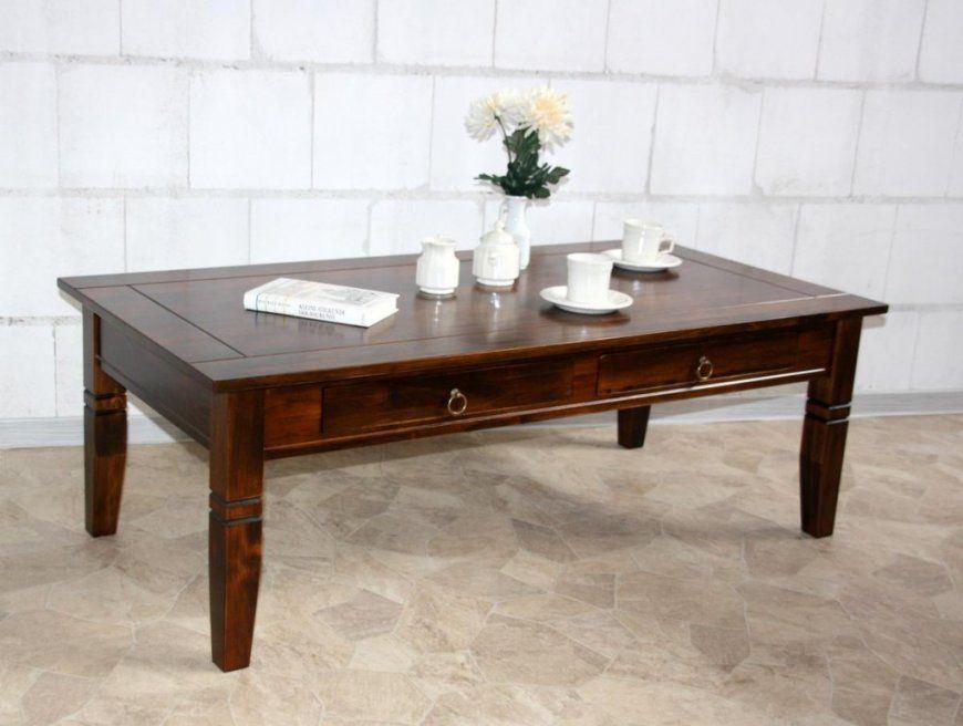 sheesham couchtisch massiv 90 x 90 cm mit ablage massivholz joometo von couchtisch holz braun. Black Bedroom Furniture Sets. Home Design Ideas