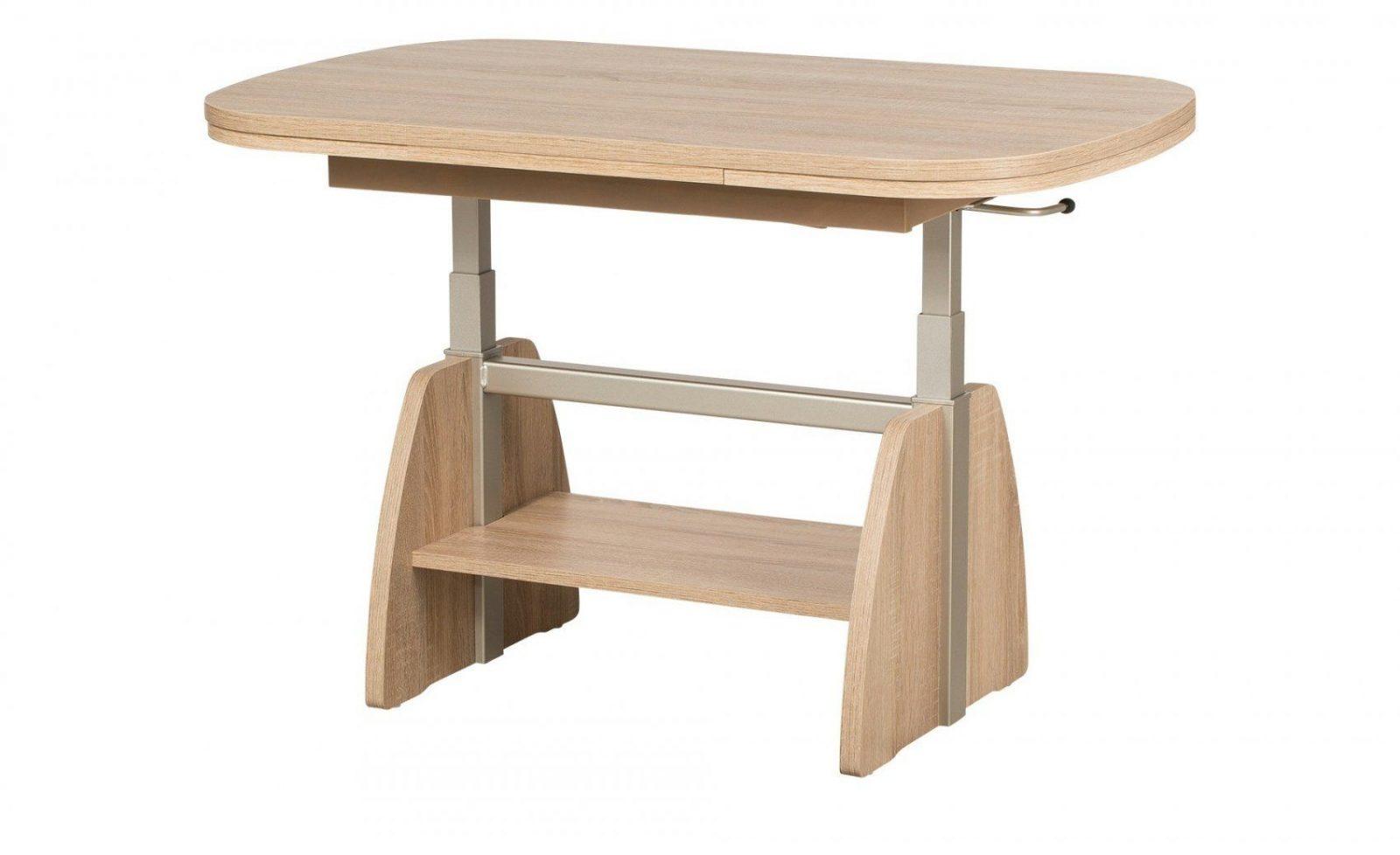 Stilvoll Couchtisch Verstellbar Ausziehbar Bei Möbel Kraft Online von Möbel Kraft Couchtisch Photo