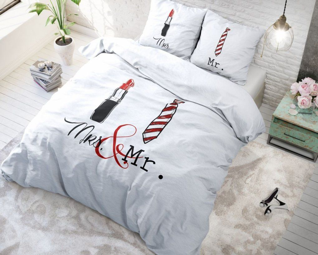 Stilvoll Esprit Bettwäsche 155x220 Reduziert Bettwäsche Ideen Von
