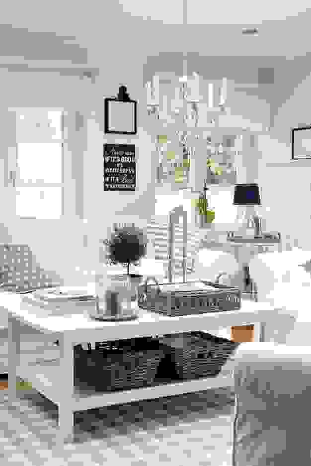 Shabby Chic Deko Grosshandel Haus Design Ideen