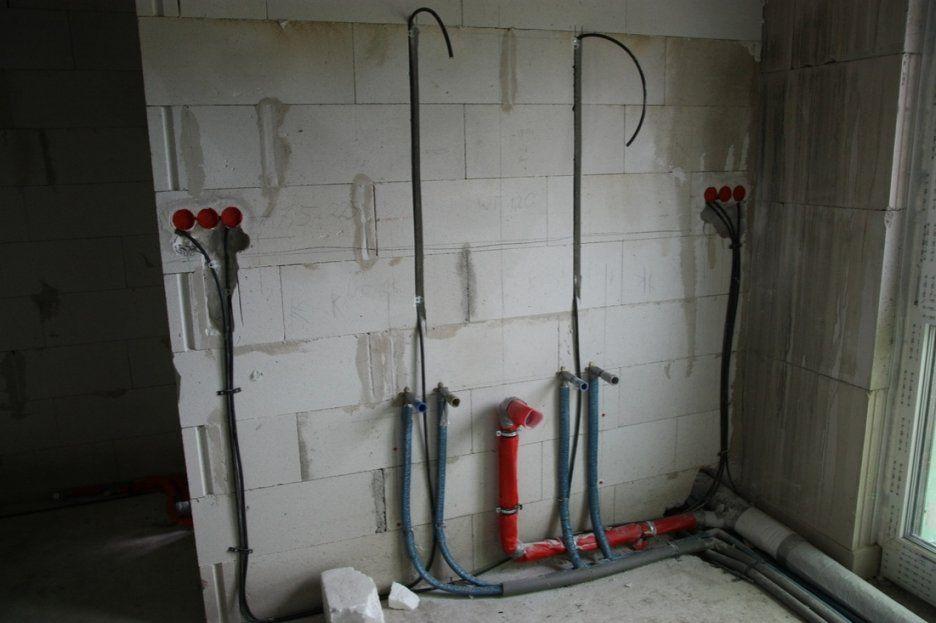 Stilvolle Dusche Unterputz Armatur Hansgrohe Unterputz Armatur von Unterputz Armatur Dusche Set Photo