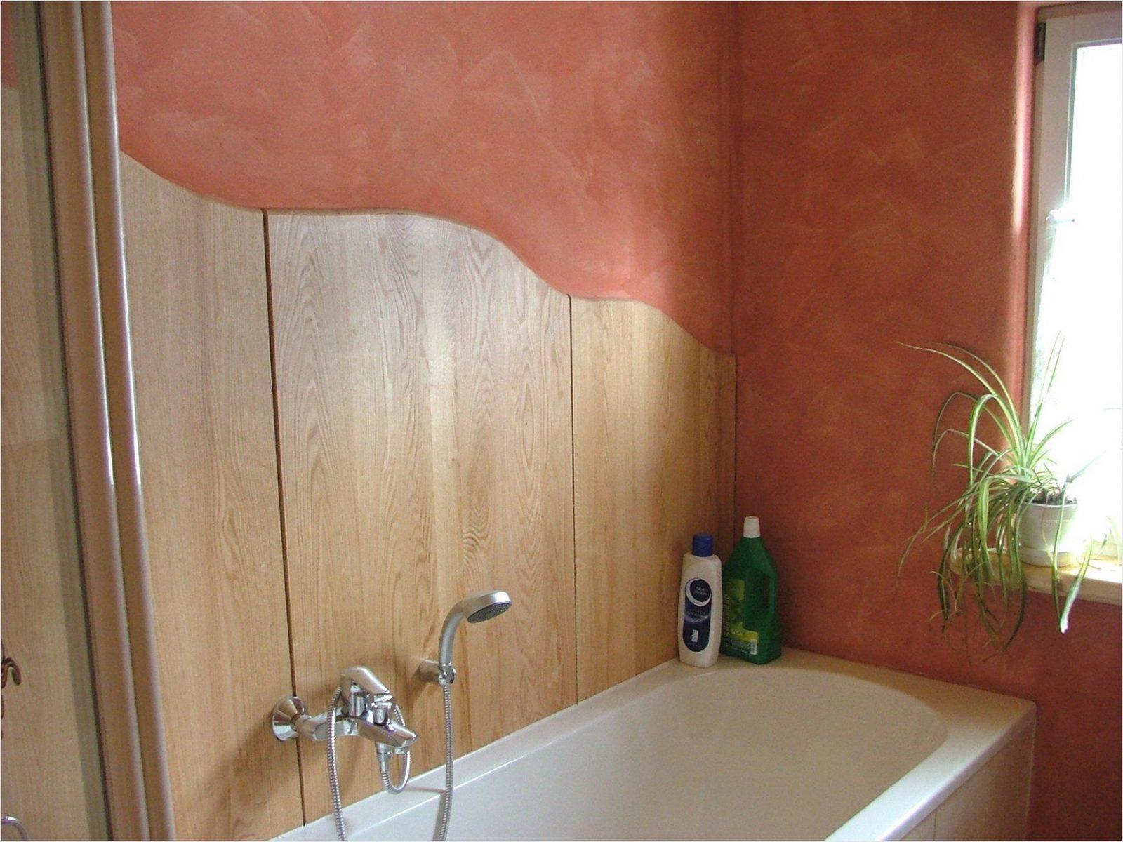 Stilvolle Duschwã Nde Wasserdicht Ohne Fliesen Wasserdichte Farbe von Wasserfeste Farbe Für Dusche Photo