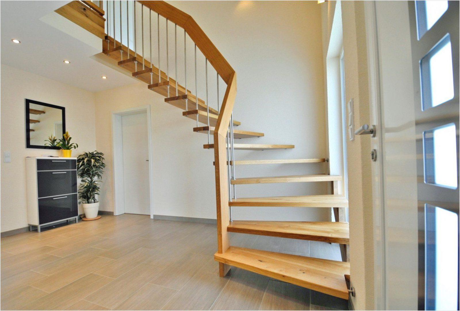 Stilvolle Einzigartig Holztreppen Aus Polen Preis Haus Design Ideen von Treppen Aus Polen Erfahrungen Bild
