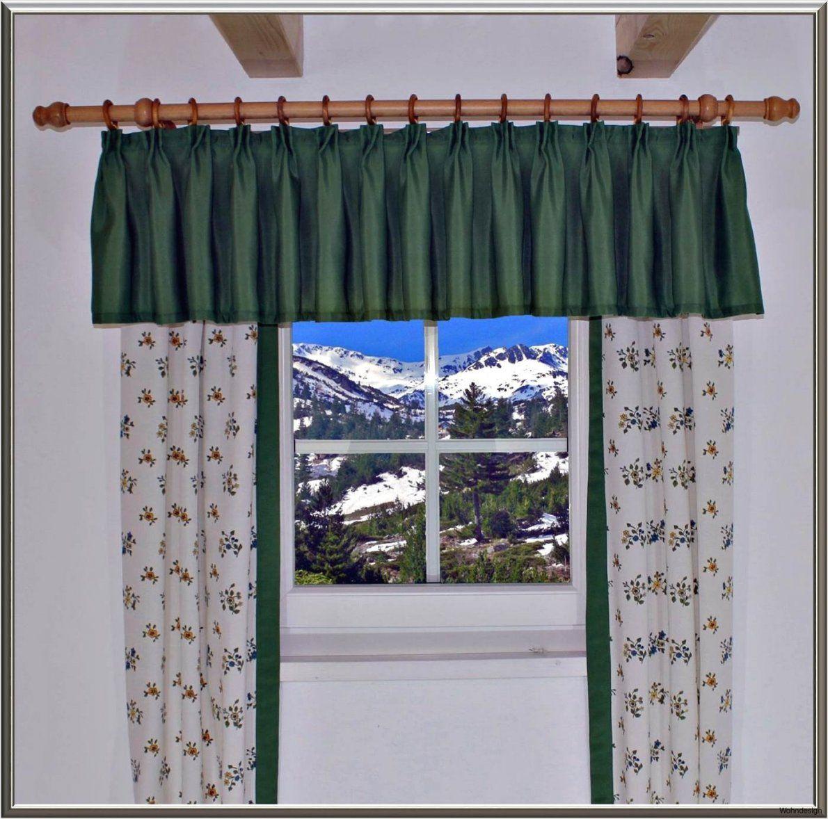 gardinen raffhalter selber machen 16 sch ne ideen f r die vorh nge von gardinen raffhalter. Black Bedroom Furniture Sets. Home Design Ideas