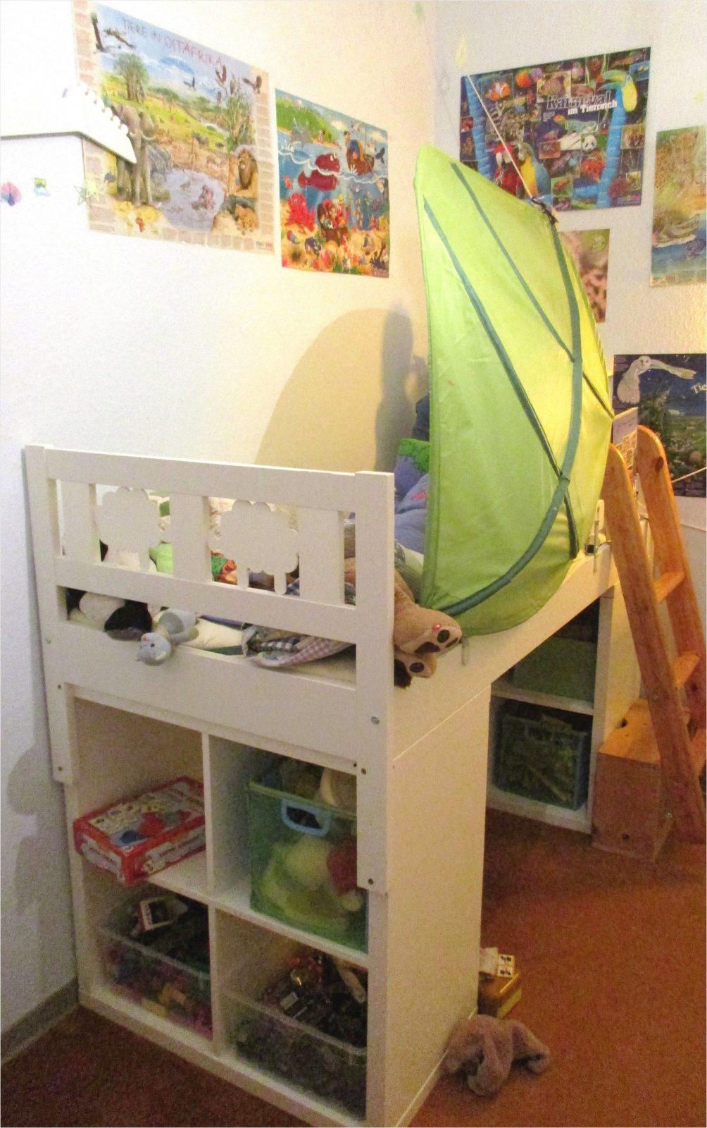 Stilvolle Hochbett Erwachsene Selber Bauen Hochbett Selber Bauen von Doppel Hochbett Selber Bauen Photo