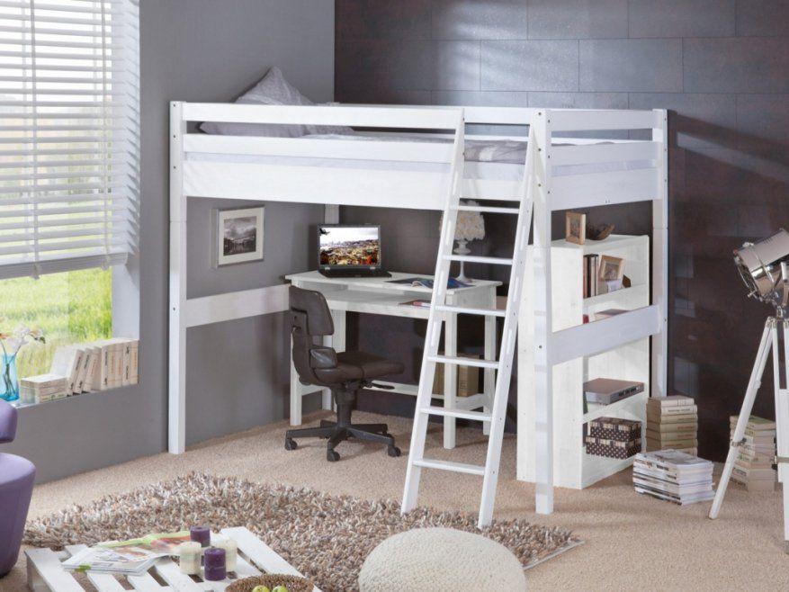Stilvolle Hochbett Für Erwachsene Ikea Oben Ikea Hochbett Fr von Hochbett Für Erwachsene Ikea Bild