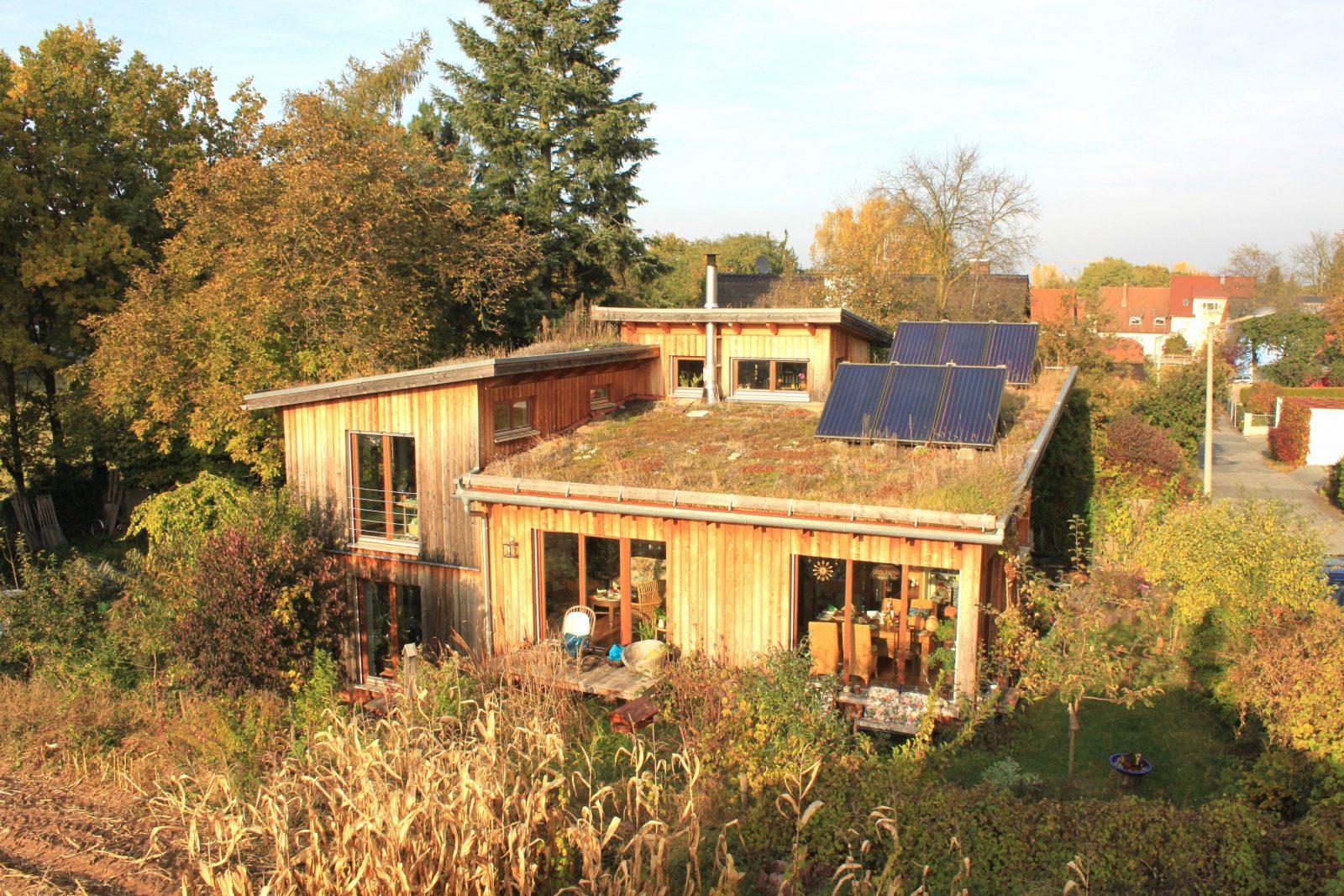 Stilvolle Holzhaus Selber Bauen Bauplan Blockhaus Selber Bauen von Holzhaus Zum Selber Bauen Photo