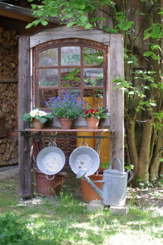 Stilvolle Holzkisten Dekorieren Faszinierend Alte Holzkisten Deko