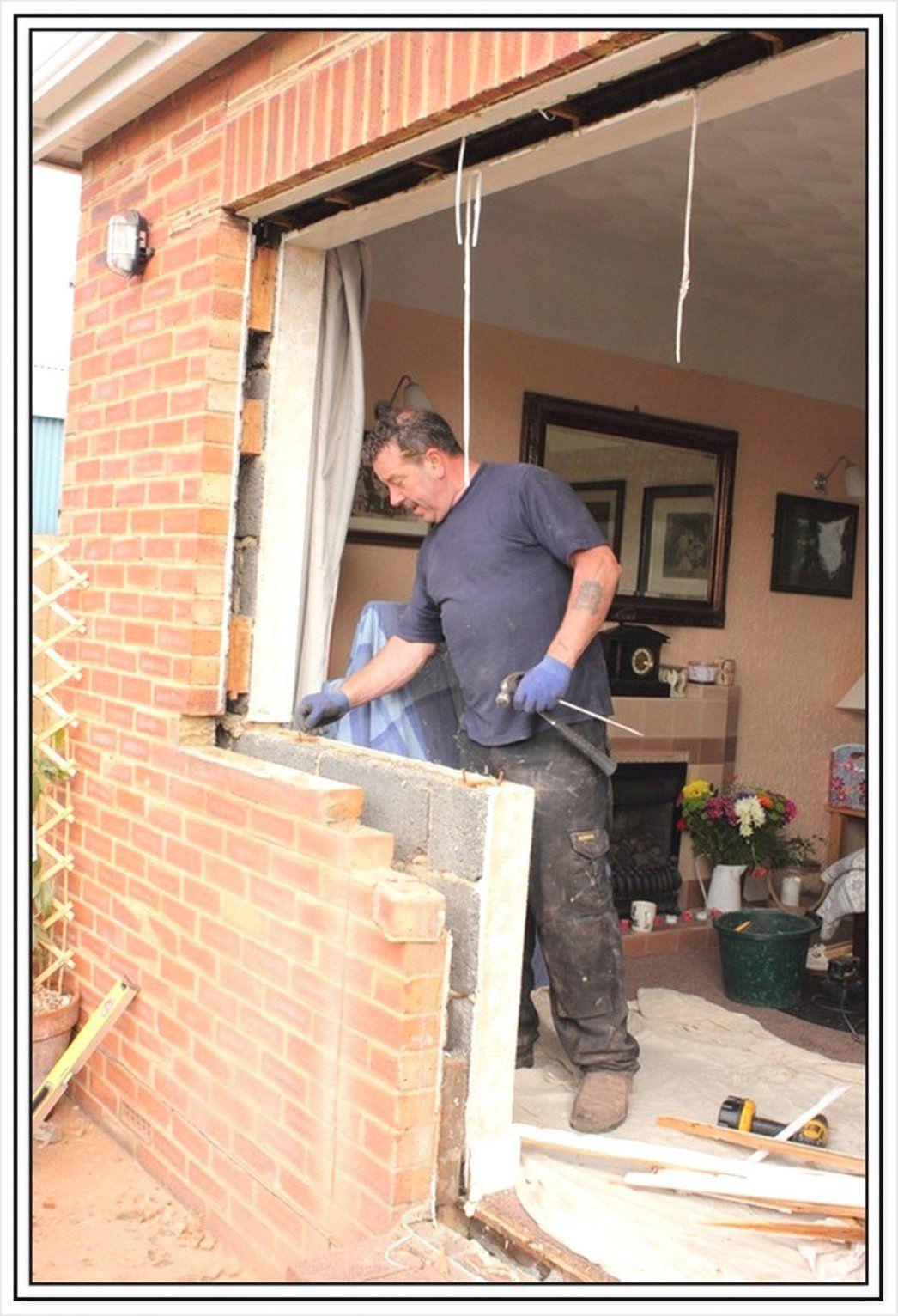 Stilvolle Kamin Nachträglich Einbauen Kosten Erstaunlich Fenster von Kosten Kamin Nachträglich Einbauen Photo
