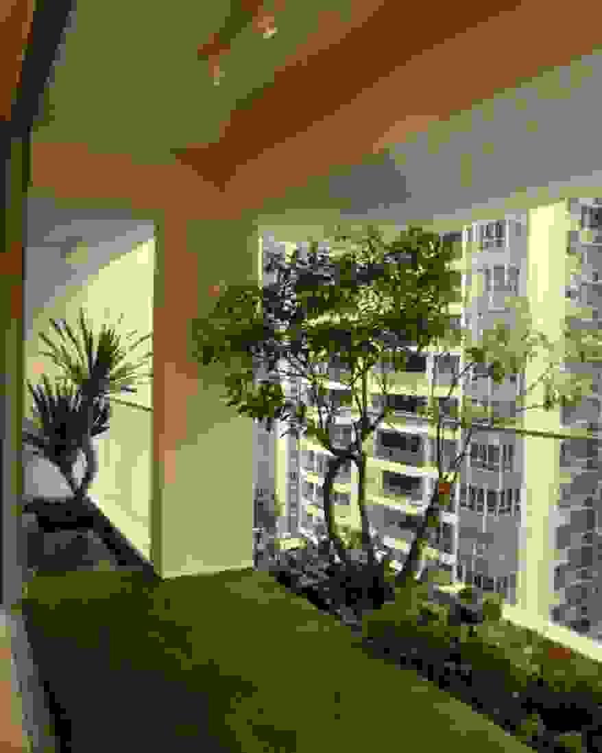 Stilvolle Langer Schmaler Balkon Gestalten 29 Ideen Fr von Langer Schmaler Balkon Gestalten Bild