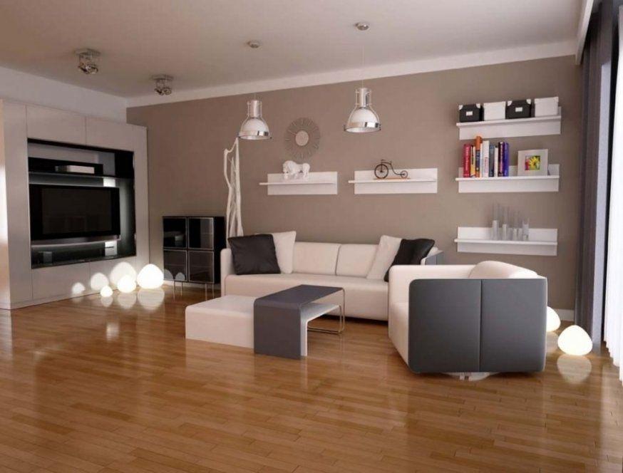 ... Stilvolle Moderne Wandregale Wohnzimmer Renovieren Ideen Wohnzimmer Von Wohnzimmer  Renovieren Ideen Bilder Bild ...