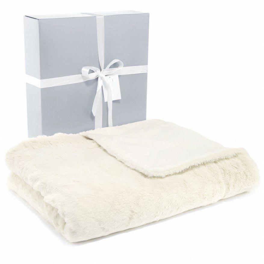 Stilvolle Qvc Bettwäsche Winterengel Raffiniert Qvc Bettwsche von Qvc Winterengel Bettwäsche Bild