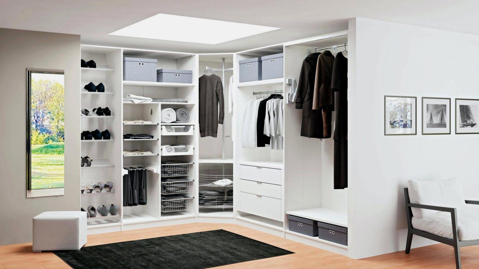 Stilvolle Regalsystem Selber Bauen Kleider Regal Fabulous Diy Falt von Kleider Regal Selber Bauen Bild