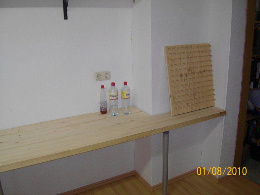 Stilvolle Schreibtisch Selber Bauen Arbeitsplatte Bild Von von Schreibtisch Selber Bauen Arbeitsplatte Bild
