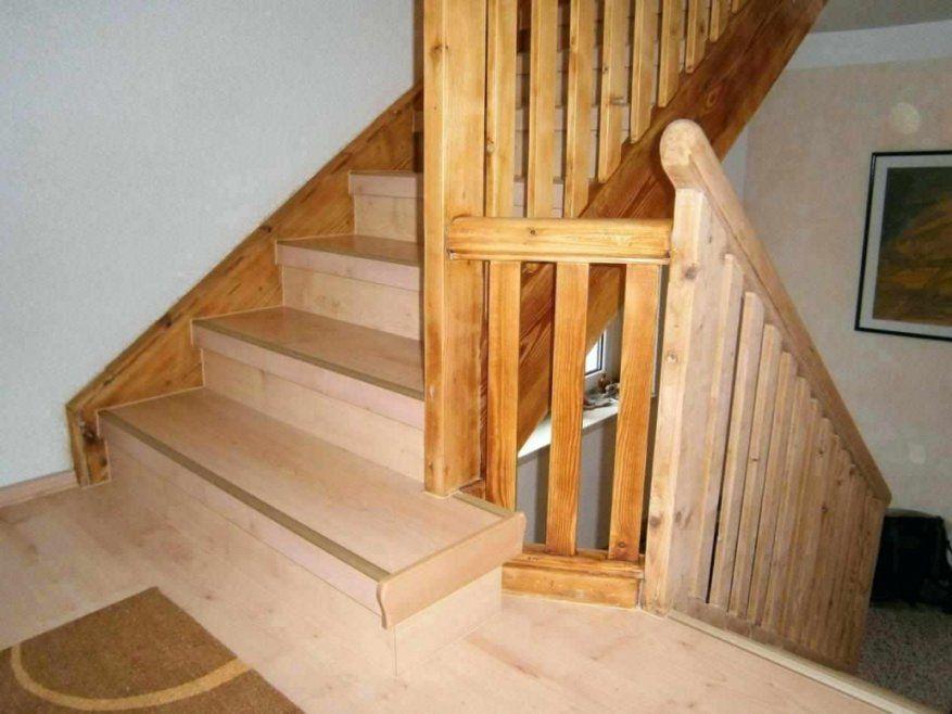 Stilvolle Treppe Selber Bauen Holz Stahltreppe Selber Bauen von Treppe Selber Bauen Aus Holz Bild