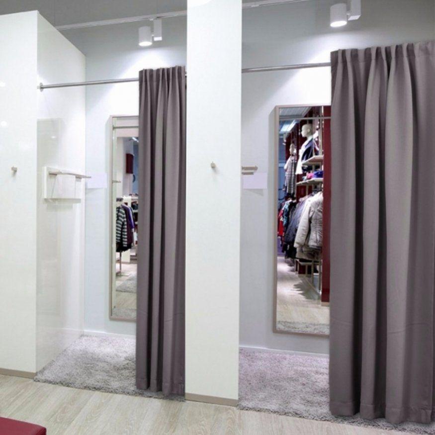 Stilvolle Vorhang Für Schrank Fabelhafte Vorhang Fr Schrank Modern von Kleiderschrank Selber Bauen Mit Vorhang Photo