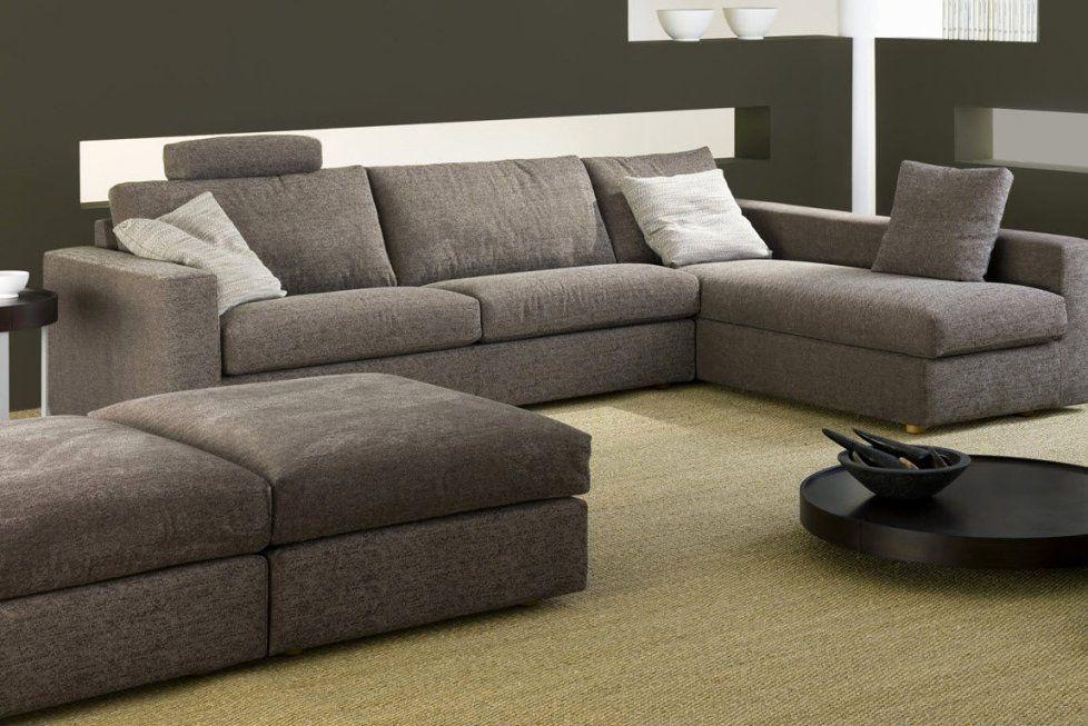 Stoff Couch Reinigen New Gunstige Sofa Nt07  Home Plan von Stoff Couch Reinigen Hausmittel Photo