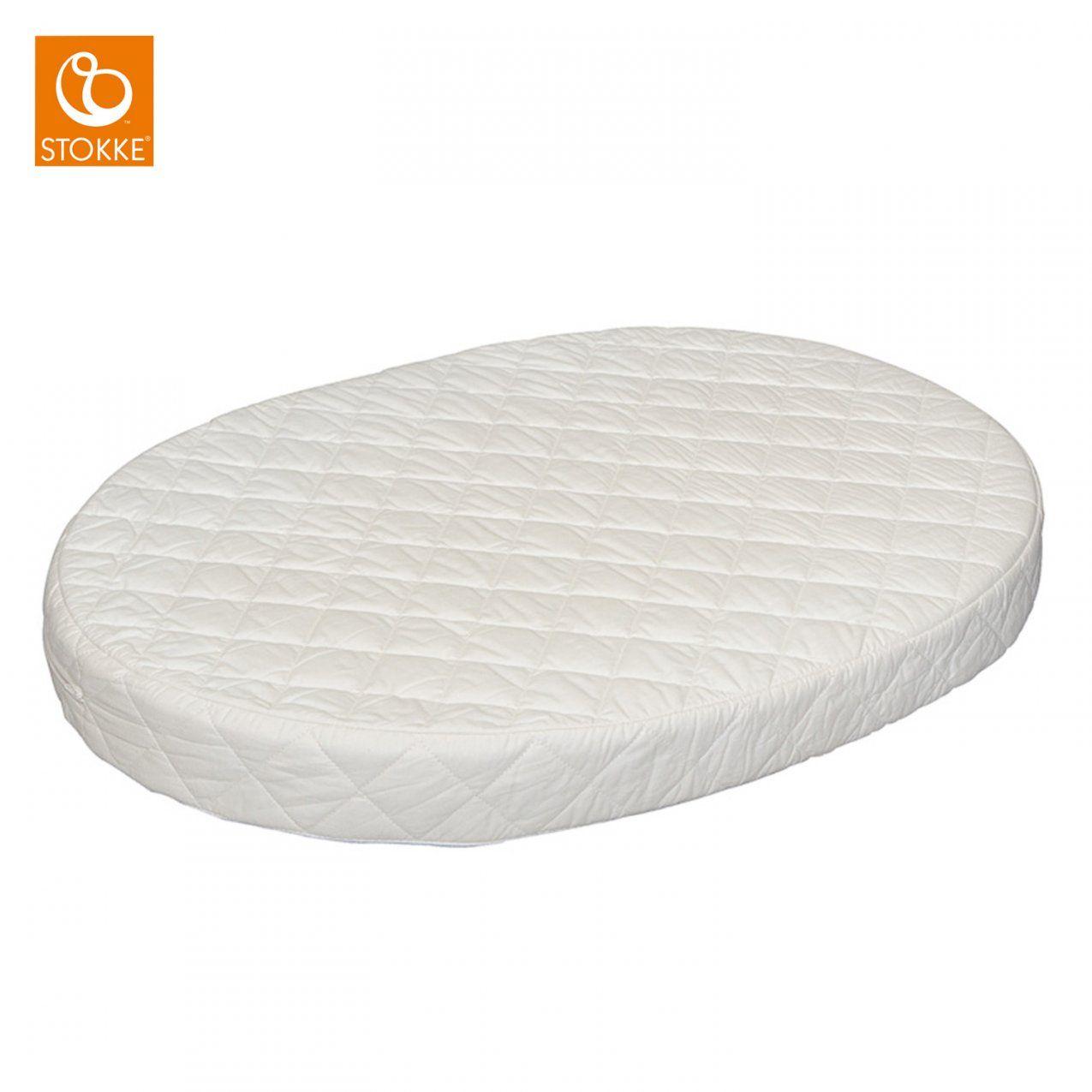 Stokke Sleepi Matratze Bed  Babyjoech von Stokke Sleepi Mini Matratze Bild