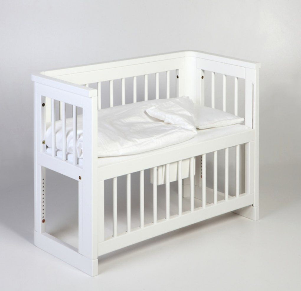 Stokke Sleepi Mini Matratze Best Best Lit Stokke Home Contemporary von Stokke Sleepi Mini Matratze Photo