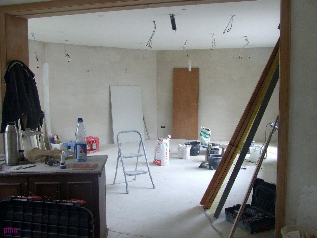 Strahler Wohnzimmer 22 Faszinierend Bau Bezieht Sich Auf Strahler von Anordnung Led Spots Wohnzimmer Bild