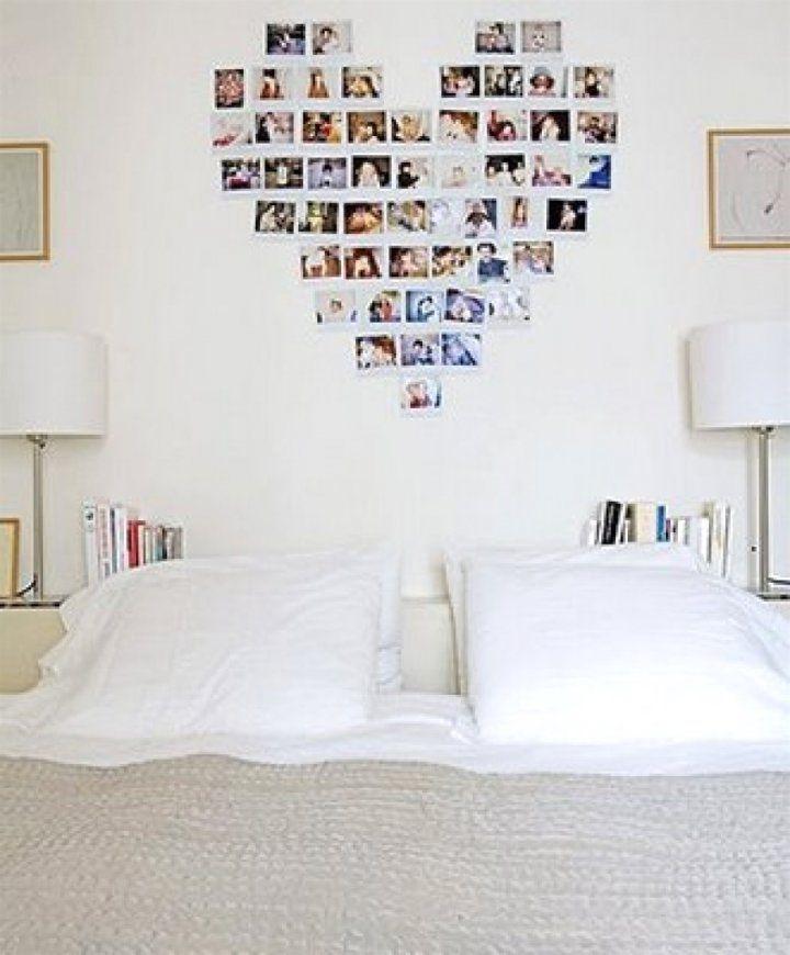 Streichen Ideen Küche Erstaunlich Auf Dekoideen Fur Ihr Zuhause In von Wände Streichen Ideen Küche Photo