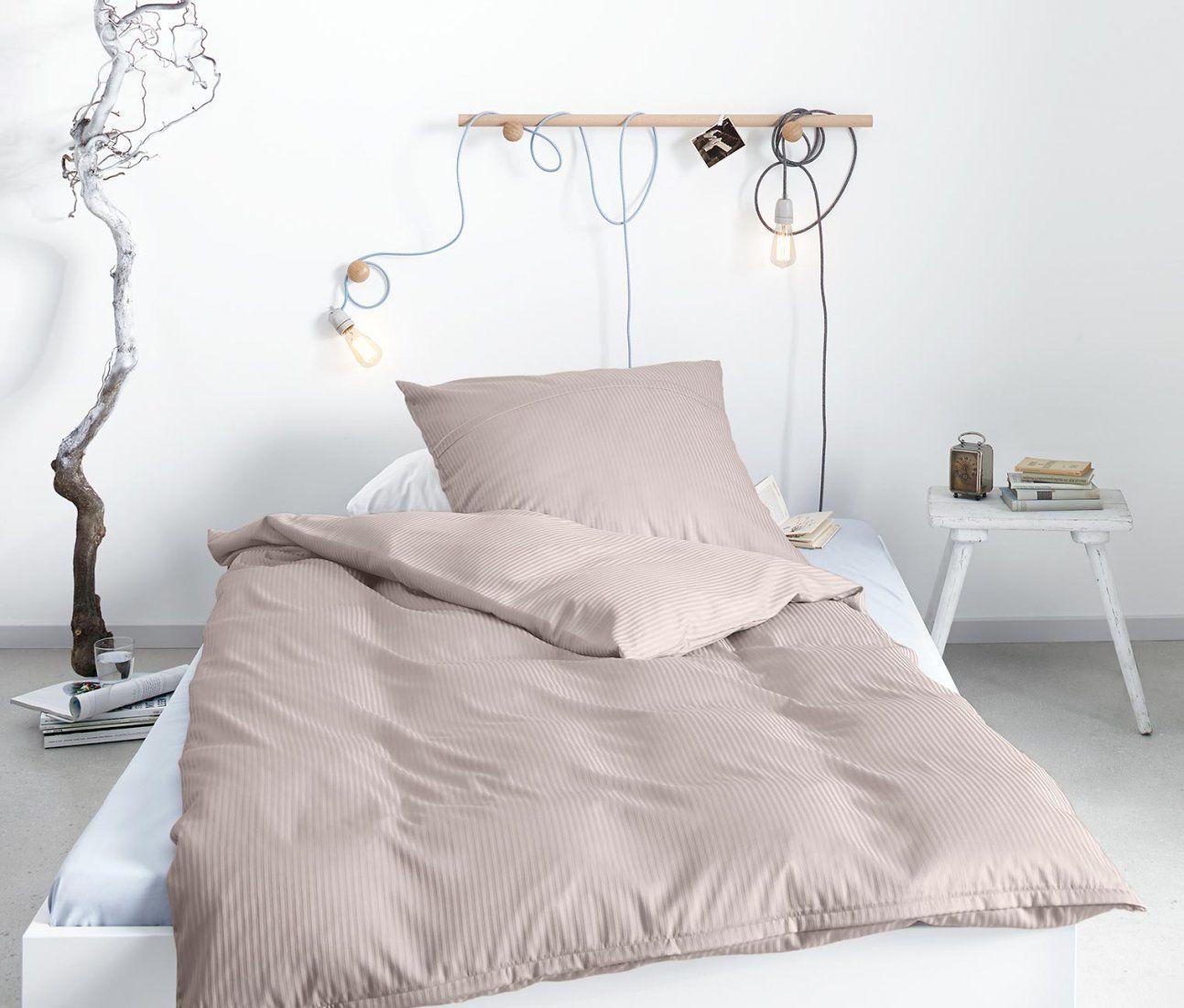 sternen bettw sche tchibo haus design ideen. Black Bedroom Furniture Sets. Home Design Ideas