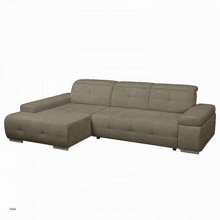 Stretch Husse Ecksofa Ottomane Rechts Affordable Amazing Finest Fr von Hussen Ecksofa Ottomane Links Photo