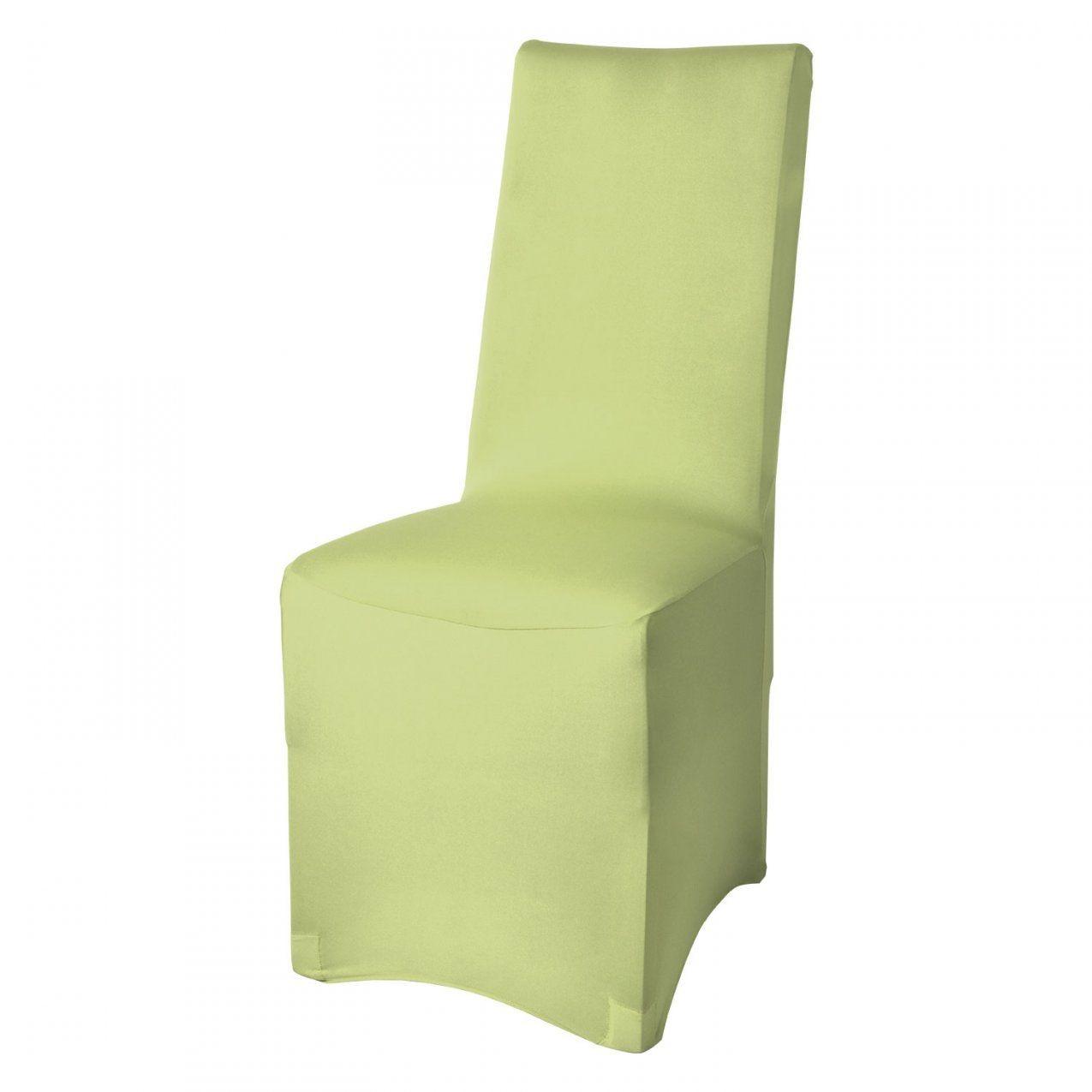 Stretch Stuhlhussen Stuhlbezug Bankettstuhl Stuhlüberzug Stuhlhusse von Stuhlhussen Stretch Günstig Kaufen Photo