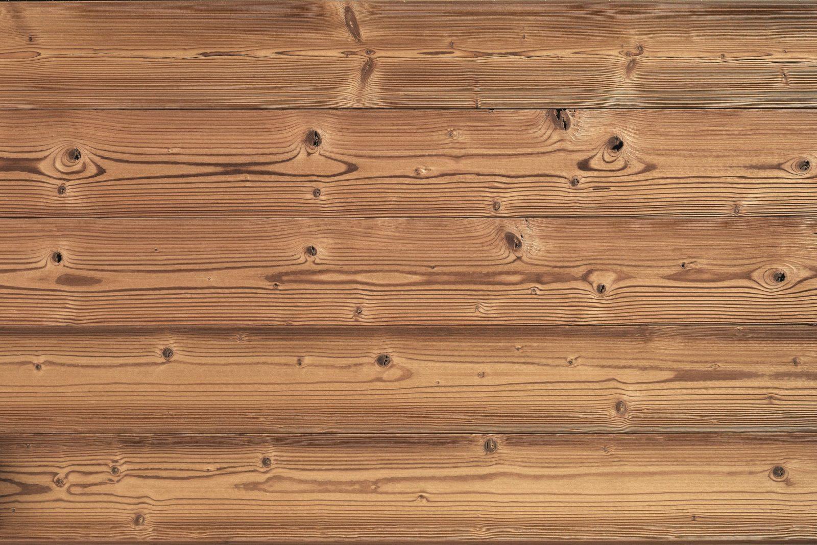Strikingly Beautiful Wandverkleidung Holz Innen Rustikal – Melian Ie von Wandverkleidung Holz Innen Rustikal Bild