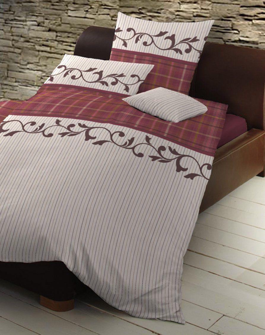 Strikingly Design Ideas Edelflanell Bettwasche Bettwäsche Rot von Edelflanell Bettwäsche Aldi Photo