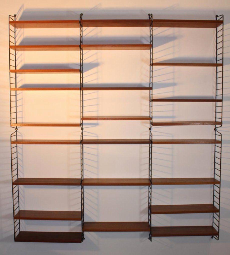 String Regal Original Erkennen Burns Robert Reserve At Auction von String Regal Original Erkennen Photo