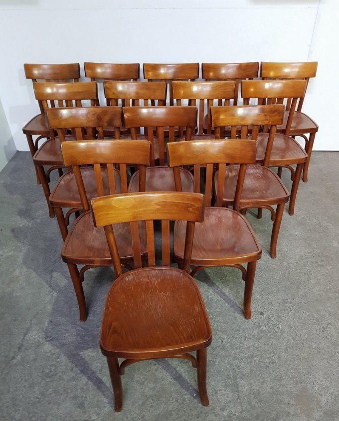 Stühle Aus Bibliothek Schulstühle Stapelstühle Vs 1 V 10