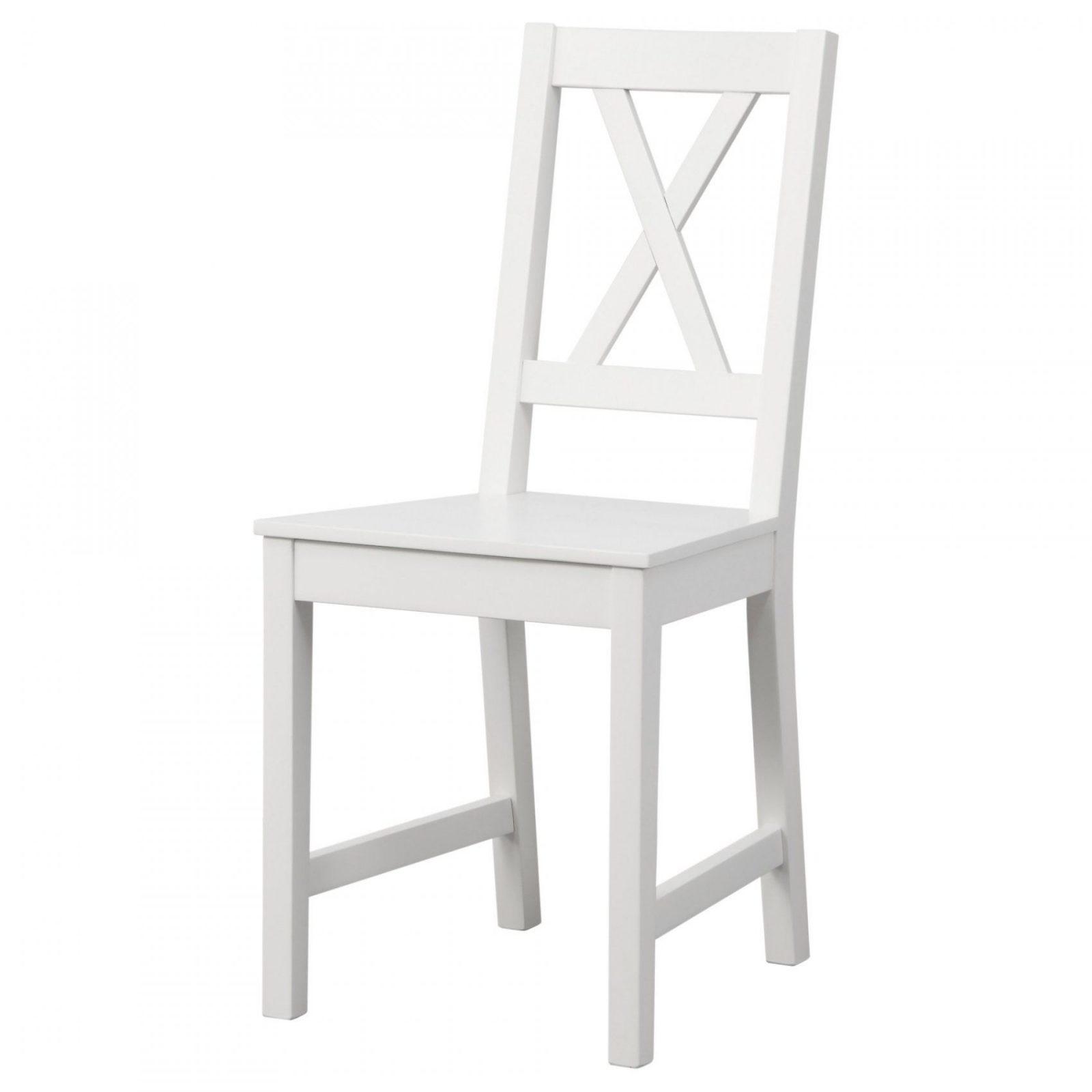 Stuhl Ikea Weiß  Möbel Ideen 2018 von Ikea Stühle Mit Armlehne Photo