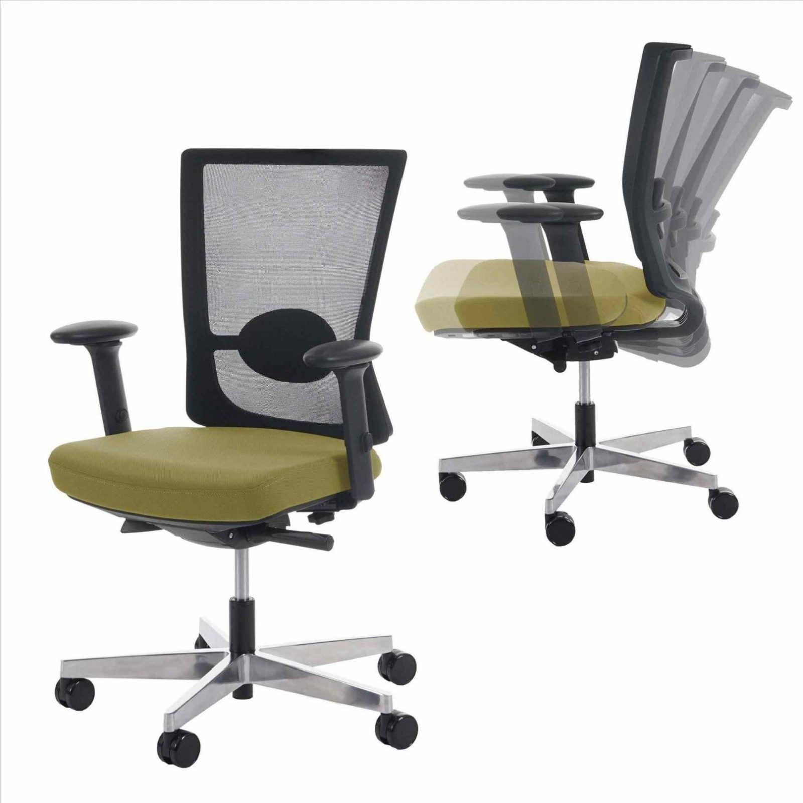 Stuhl  Schreibtischstuhl Tuerkis Schreibtischstuhl Weiãÿ Ohne von Schreibtischstuhl Ohne Rollen Ikea Bild