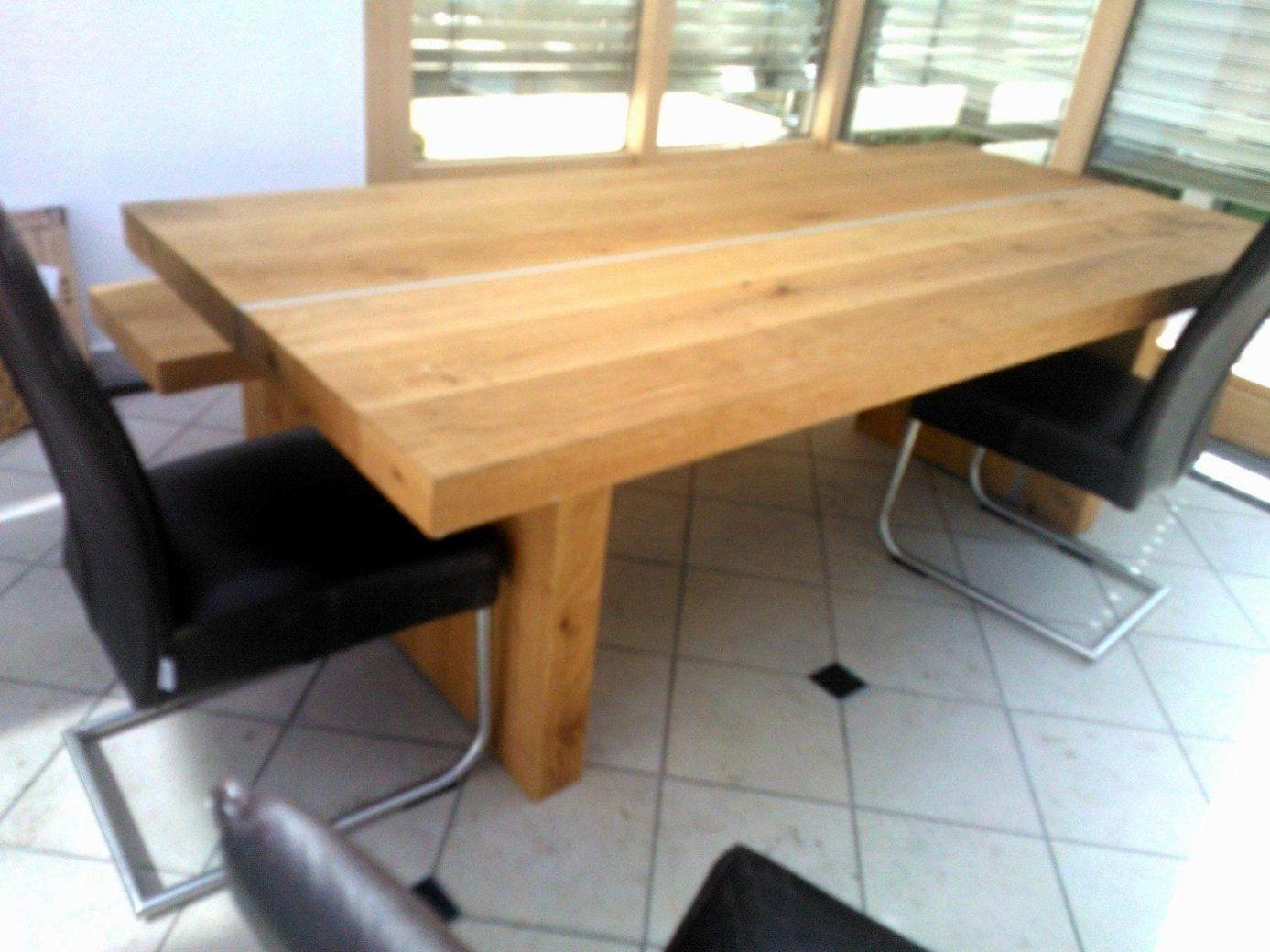 Stühle Esstisch Elegant Gebrauchte Gastronomie Tische Und Sta¼Hle von Tische Und Stühle Für Gastronomie Gebraucht Photo