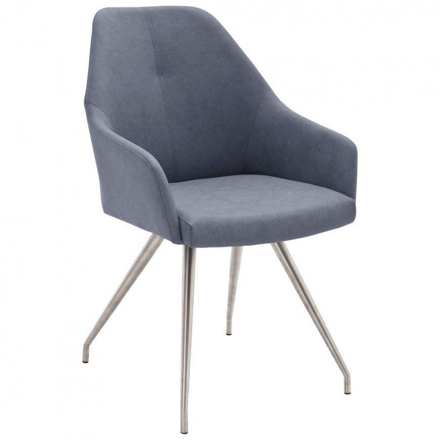 Stuhle Esszimmer Ikea Esszimmerstuhle Grau Gunstig Modern Polster von Ikea Stühle Mit Armlehne Bild