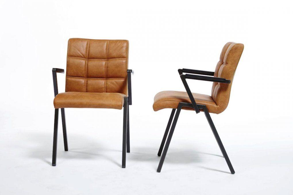 Stühle Mit Armlehne Ikea Hohe Auflösung Wallpaper Bilder Interessant von Ikea Stühle Mit Armlehne Photo