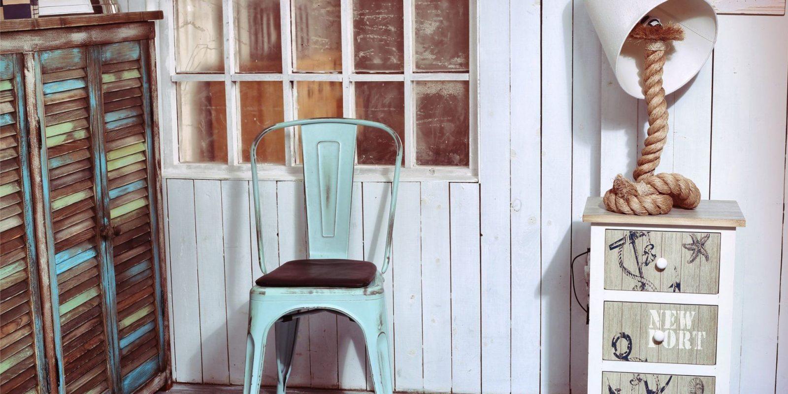 Stühle Shabby Chic Selber Machen Hg68 – Hitoiro von Stühle Shabby Chic Selber Machen Bild