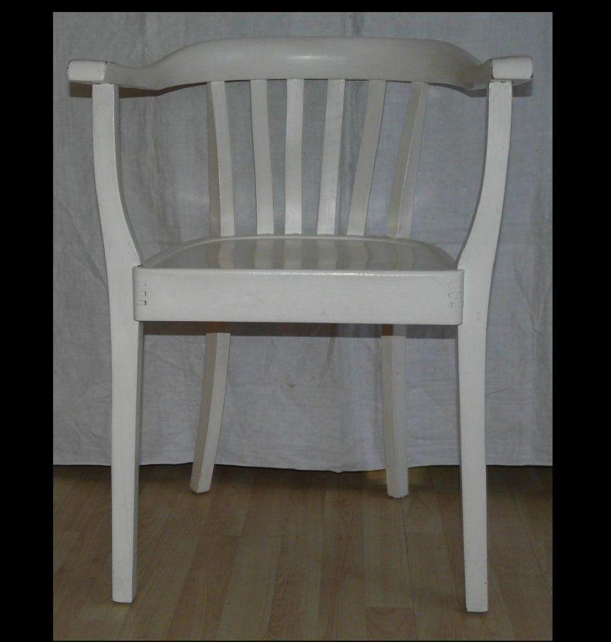 Stühle Shabby Chic Selber Machen Hg68 – Hitoiro von Stühle Shabby Chic Selber Machen Photo