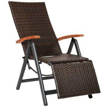 Stühle Und Weitere Möbel Günstig Online Kaufen Bei Möbel & Garten von Gartenstühle Hochlehner Mit Fußteil Photo